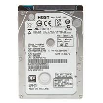日立 HCC545050A7E380 500G SATA3Gb/s 5400转8M 监控级笔记本硬盘