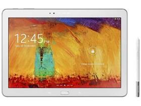 三星 P601 GALAXY Note10.1 2014 Edition 10.1英寸3G平板电脑(Exynos5420/3G/16G/2560×1600/联通3G/Android 4.3/白色)