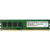 宇瞻 经典 DDR3 1600 8G 单条 台式机内存