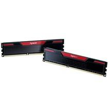 宇瞻 黑豹玩家 DDR3 1600 16g (8g*2) 台式机内存