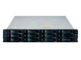 IBM DS3500(SAS/双控)