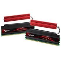 宇瞻 捷豹战神 DDR3 2666 8G(4GB*2)台式机内存