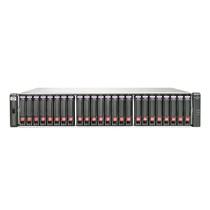 惠普 StorageWorks P2000 G3 MSA(AP845A)