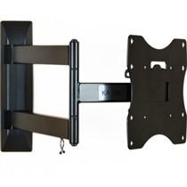 卡洛奇 L500 超薄通用旋转液晶电视机挂架/电视支架/电视架/(26-46寸)