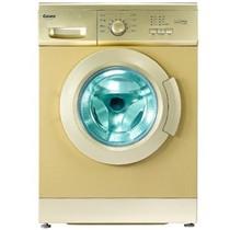格兰仕 (Galanz)XQG60-A7608 6公斤全自动滚筒洗衣机(金色)
