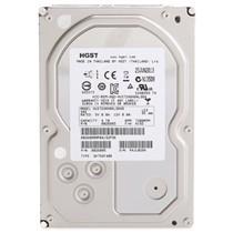 日立 4TB SAS6Gb/s 7200转64MB 企业级硬盘(HUS724040ALS640)