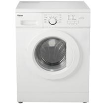 格兰仕 XQG60-A708 6公斤全自动滚筒洗衣机(白色)