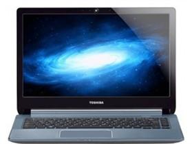 东芝 U900-T11S1 14英寸笔记本(i3-2375M/4G/500G/GT630M/背光键盘/蓝牙/DOS/银色)