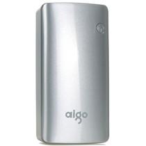 士银7000毫安便携v苹果苹果/充电宝通用电源i华为nova手机内外屏在一起吗图片