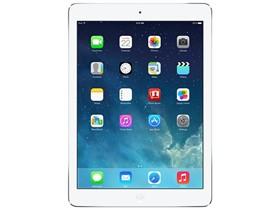 苹果 iPad mini2 ME814CH/A 7.9英寸平板电脑(苹果 A7/1G/16G/2048×1536/iOS 7/银色)