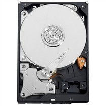 西部数据 Sentinel 小型办公存储服务器硬盘 BNSH0020HNC-PASN