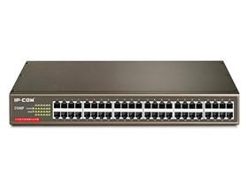 IP-COM G1048P