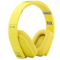 诺基亚 BH-940 蓝牙耳机 黄色