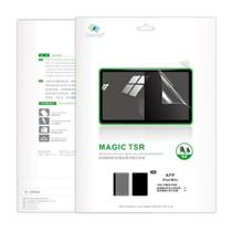 邦克仕 MAGIC TSR高清磨砂防眩套装系列保护贴膜 适用于苹果iPad mini