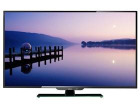 飞利浦 32PFL3045/T3 32英寸高清LED液晶电视(黑色)