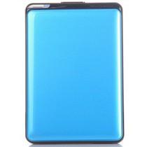 巴法络 2.5英寸移动硬盘HD-PNT1.0U3L-A1(USB3.0)1TB(海金蓝)