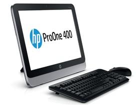 惠普 ProOne 400 G1(i5 4570T)