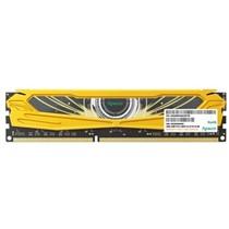 宇瞻 盔甲武士 (黄金甲) DDR3 1600 16g(8g*2)