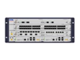 中兴 ZXR10 M6000-3S