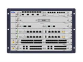 中兴 ZXR10 M6000-5S