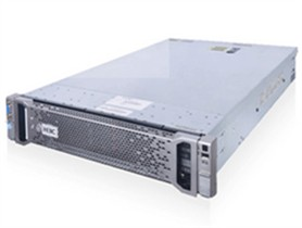 H3C VC-FSR-R390-Z-L1