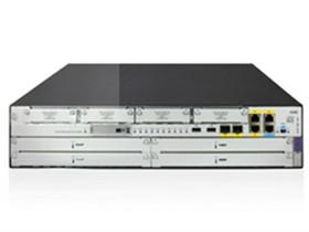 H3C RT-MSR3640