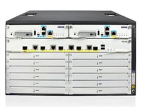 H3C RT-MSR5660