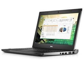 戴尔 Latitude E6440 14英寸笔记本(i7-4600M/8G/1TB/HD8690M/蓝牙/Win7/黑色)