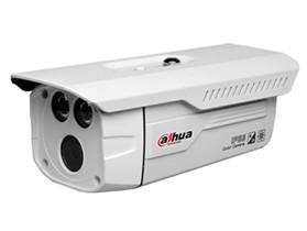 大华 700线CCD50米红外防水枪式摄像机DH-CA-FW48J-IR5E