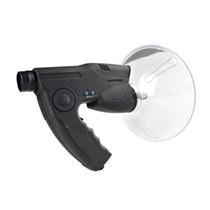 户外远程声音采集器(观鸟仪;远程听声器;远程耳麦)(Naturexplorer) DA0001