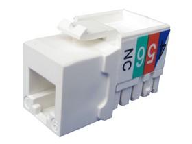 IBMNET RJ11电话模块(51K0601)