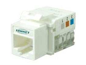 IBMNET RJ11精装电话模块(51K0602)