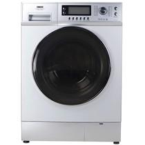 扎努西・伊莱克斯 ZWF12703XS 7公斤全自动滚筒洗衣机(银色)