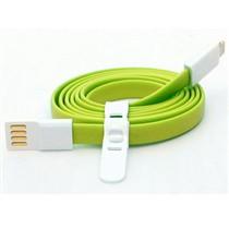【YDO苹果iphone5s数据线接口5usb苹果v苹果常温彩膜图片
