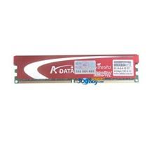 威刚 红色威龙 极致Extreme Edition DDR2 800+ 2G 台式机内存条