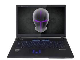 未来人类 X811 17.3英寸游戏本(i7-4700MQ/16G/混合硬盘/R9 M290X 4G独显/DOS/黑色)
