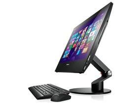 ThinkCentre E93z Touch Flex(10BY001XCV)