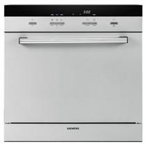 印刷 分度器 印刷 : 西门子 SC73M810TI 原装进口紧凑型洗碗机好不好,优缺点 ...
