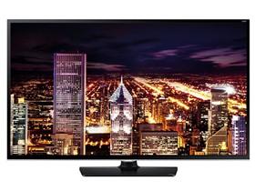 三星 UA48HU5900JXXZ 48英寸网络4K智能LED液晶电视(黑色)