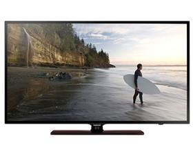 三星 UA60F6088AJ 60英寸网络智能LED电视(黑色)