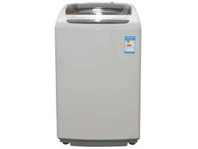 小天鹅 TB72-5168G(H)7.2公斤全自动波轮洗衣机(灰色)