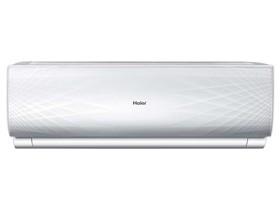 海尔 KFR-35GW/10CCA22A 1.5匹壁挂式变频空调(白色)