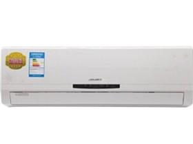 格力 KFR-32GW/(32556)FNDcC-3 1.5匹 壁挂式福景园变频系列家用冷暖空调