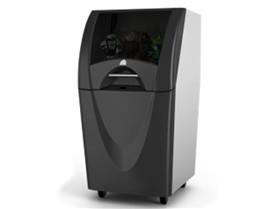 3D Systems ProJet260C