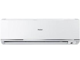 海尔 KFR-32GW/01GDC13 小1.5匹壁挂式高效节能冷暖空调
