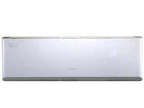 格力 KFR-32GW/(32583)FNAa-A3 1.5匹 壁挂式冷静王-Ⅱ变频系列家用冷暖空调