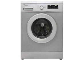 小天鹅 TG70-1226E(S) 7公斤全自动滚筒洗衣机(银色)