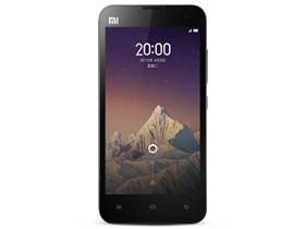 小米 2S 16GB 联通版3G手机(白色)