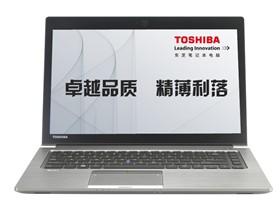 东芝 Z40-AK01M 14英寸(I7-4600U/8G/500G/核显/Win8/镁合金)