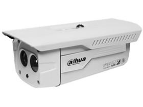 大华 DH-IPC-HFW2105B-IR2